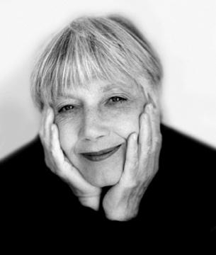 Gisela Marx Schauspielerin