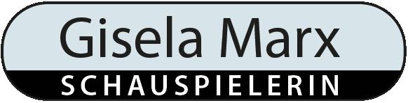 Gisela Marx